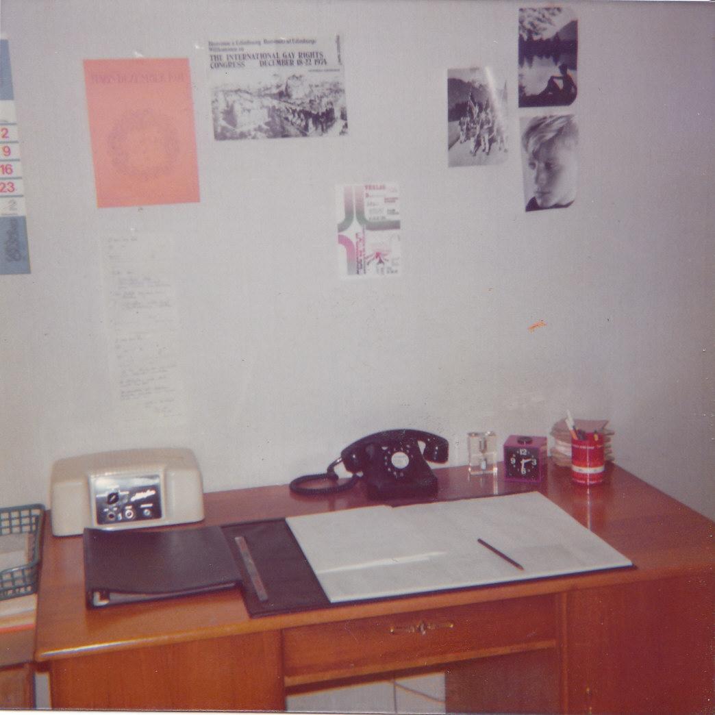 HABS-Büro1974